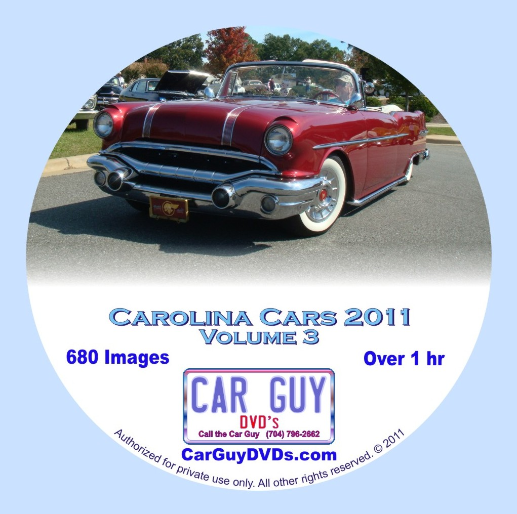 Old Fashioned Classic Cars Of The Carolinas Illustration Classic Cars Ideas Boiq Info